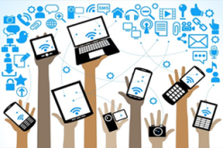 Only 39% of companies have a formal BYOD policy – SC Magazine UK