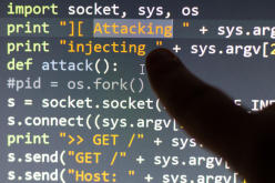 Cybersecurity staffing issues may be putting you at risk   CIO