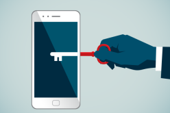 Why an unhackable mobile phone is a complete marketing myth | TechCrunch
