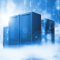 How cloud storage became a target for hackers – and what can be done about it – Cloud Tech News