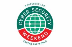 Kaspersky Cybersecurity: Strengthening government initiatives, enterprise network and cyber insurance – Tech2