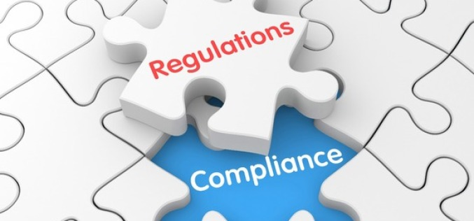 Compliance pushing boards' cyber security more than breaches – survey | Channelnomics