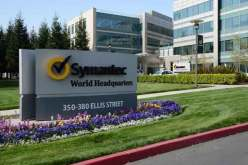 Now, Symantec joins VMware Mobile Security Alliance – The Financial Express
