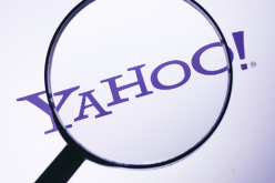 Today's headlines: Massive Yahoo data breach leaves users vulnerable
