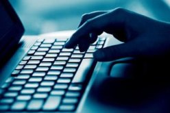 Ransomware 'biggest threat' to cyber security