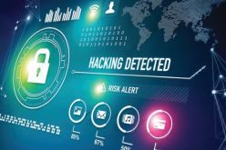 Raising the alert on cybersecurity   New Straits Times   Malaysia General Business Sports and Lifestyle News