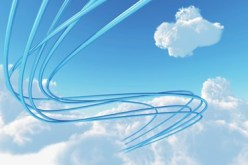 Clearing The Fog A Vision Of Security For Hybrid Clouds
