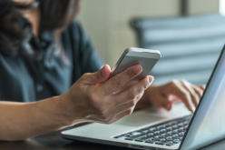 Enterprises need to put mobile security in the spotlight, before the lights go out! | ITProPortal