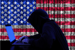 Data Breach Digest: Cybersecurity must take priority during the next president's term