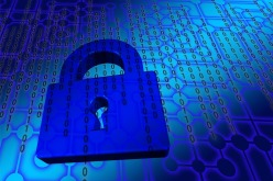 What are the Biggest Issues in Cyber Security in 2016?