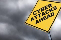 The True Cost of a Cyberattack – IT SECURITY GURU