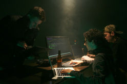 Symantec: It's time to think about cyber criminals as professionals | ITProPortal