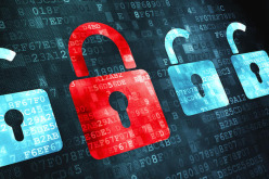 C5 Capital buys cyber security group ITC for £24m