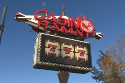 $50M lawsuit filed in Casino Rama data breach