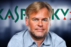 Microsoft Cybersecurity Way Too Anti-Competitive, Says Kaspersky