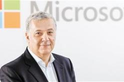 Microsoft warns of cyber security risks, supports innovation in Turkey – BUSINESS