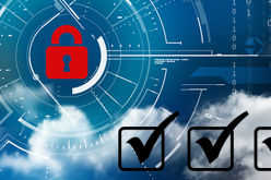 Evaluating cybersecurity risk — GCN