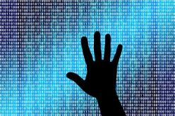 Rebalancing Cybersecurity in Asia | The Diplomat
