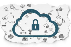 What an advanced threat approach for cloud security must address – App Developer Magazine
