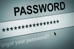 No password is ever complex enough for today's hackers – ITProPortal