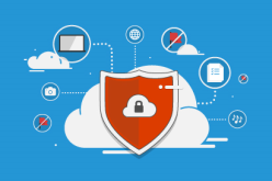 Security features to look for in an Enterprise Cloud Storage Solution