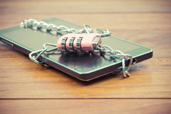 Do you need a mobile security app? – Which? Tech Daily