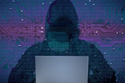 5 tips to stay ahead of ransomware threats – CIO