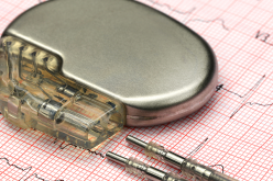 IT leaders talk medical device security, minimizing risk – Healthcare IT News