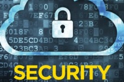 How to create a cloud security strategy – IT World Canada News