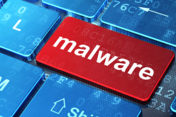Browser based malware: evolution and prevention – IT SECURITY GURU