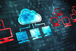 6 Often-Overlooked Cloud Security Considerations