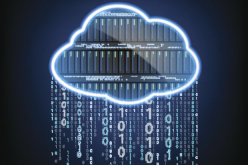Security pros most worried about clouds, mobile