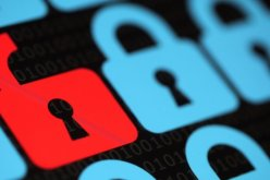 New CyberSecurity Report Highlights Some Surprising Trends   Inc.com
