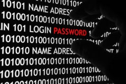 Hack attacks: a look at the leaks and data breaches that shook the world in 2016 – CTV News