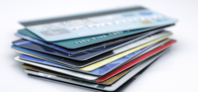 PCI DSS 3.2: Is It Enough to Protect Cardholder Data? – CIO