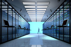 Protecting Your Business from Cybercrime – Network Security on Top Tech News