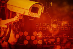 Zentera Systems Launches Cloud Security Overlay Solution – Contributed Content on Top Tech News