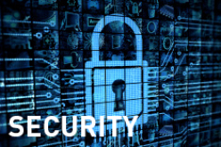 CIOs believe their employees are their biggest security risk – Networks Asia – Asia's Source for Enterprise Network Knowledge