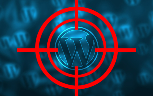 8 WordPress tips to make your website secure