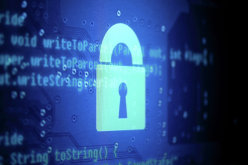 Russia Among Top Five Countries With Highest Cybersecurity Capabilities