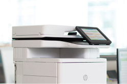 Your New IT Hard Target: Printer Security – CIO