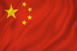 How businesses should prepare for China's new Cyber Security Law