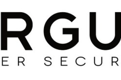 Argus Announces Automotive Cyber Security Solution Powered By Qualcomm Technologies