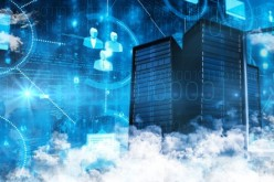 Unsanctioned cloud use remains a problem for enterprises
