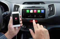 Why the automotive industry must take the wheel on software security – IoT Tech News