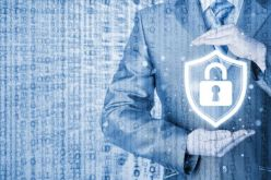 Are companies paying enough attention to cybersecurity? – IT PRO