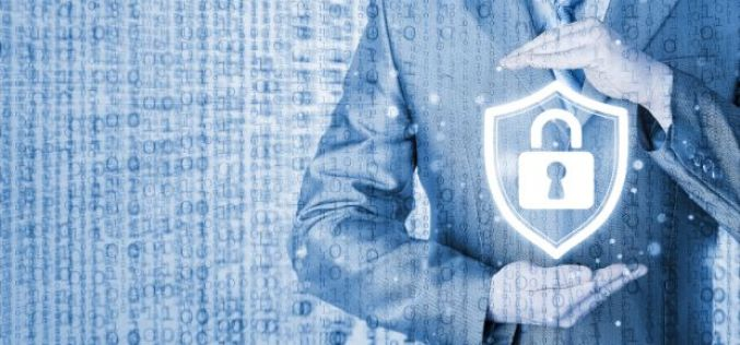 Top Tips On Cyber Security for SMEs