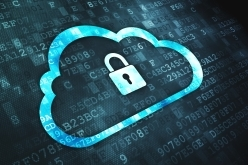 95 Percent of Enterprise Cloud Services Aren't Enterprise Ready – eSecurity Planet