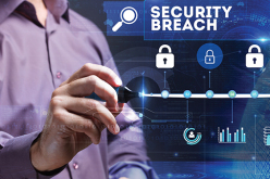 The 3 R's to Remedy a Cyber Breach