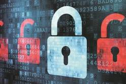 Sharing information key to ensure cyber security: Experts – The Indian Express